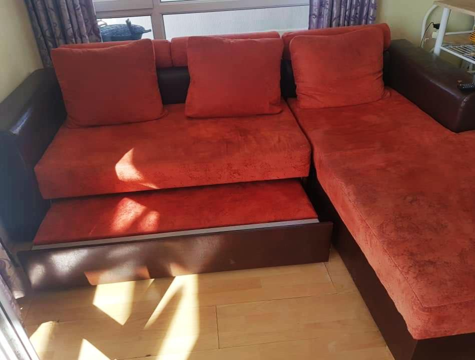 1583103935-sell-property-20200204_172616.jpg