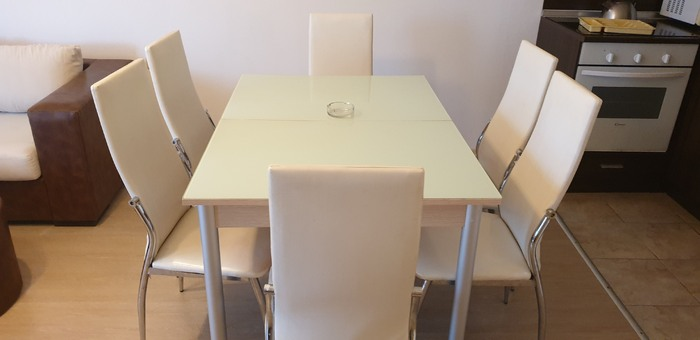 1596869553-sell-property-dining_area_c2.jpg
