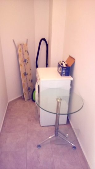 1596869556-sell-property-utility_room_a1,e3,f5,c2.JPG