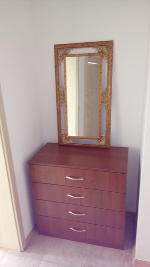 1596869558-sell-property-dressing_area_a1,e3,f5,c2.JPG
