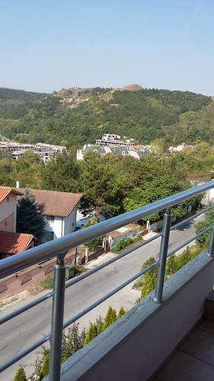1596869759-sell-property-view_from_balcony_a1_mountain.jpg
