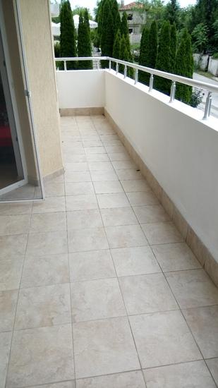 1596869780-sell-property-terrace__a1.JPG