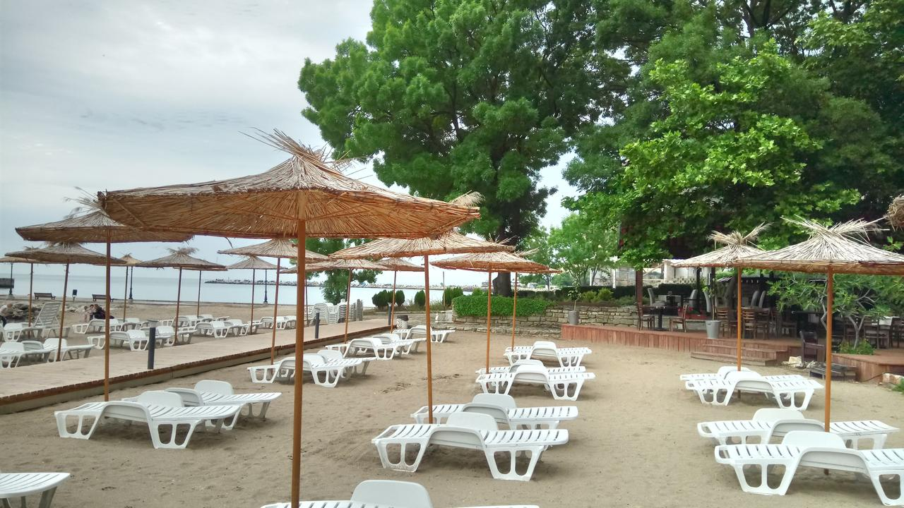 1596870189-sell-property-beach3.jpg