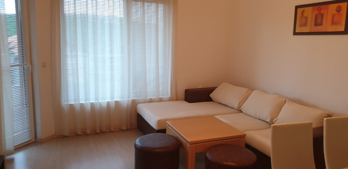 1596870398-sell-property-lounge_c2.jpg