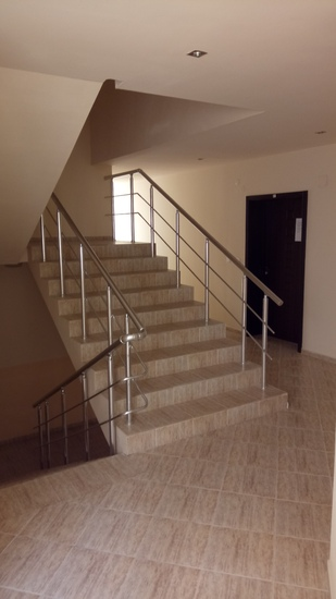 1596870553-sell-property-stairs1.JPG