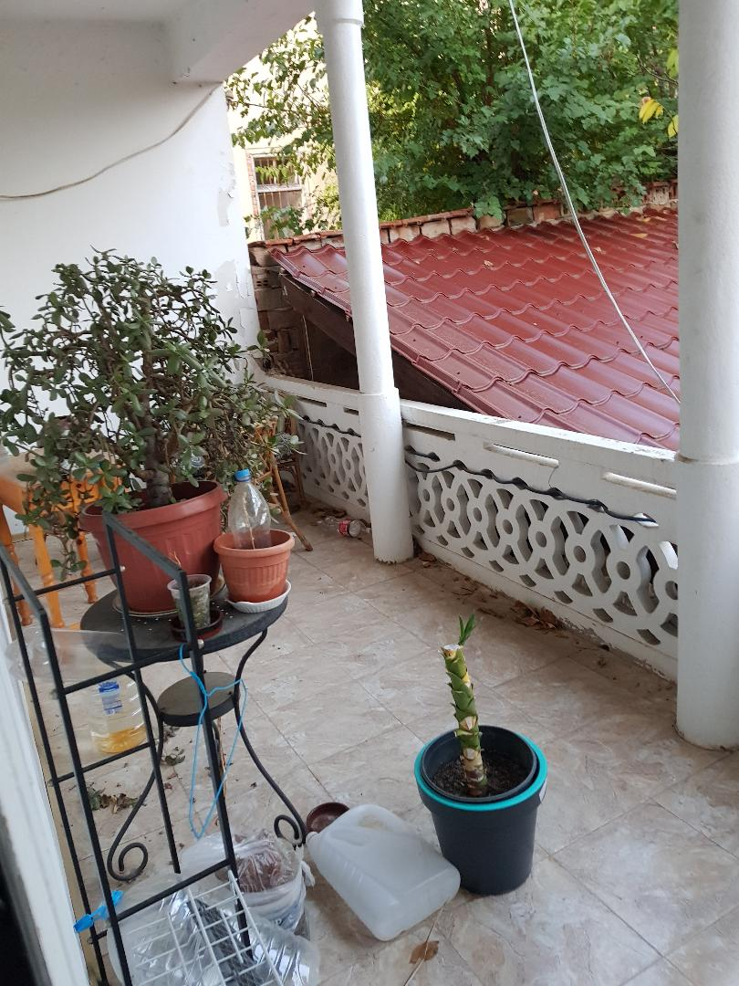 1602010843-sell-property-wh_balcont.jpg
