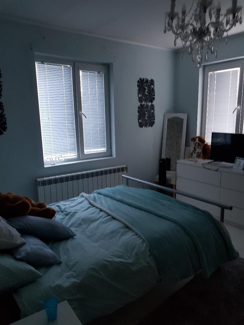 1602011615-sell-property-bedroom_2_+.jpg