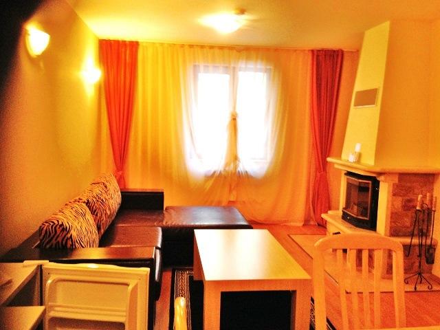 1606244635-sell-property-e0fe27cc-bd60-4588-a882-41802b8bc448.jpeg