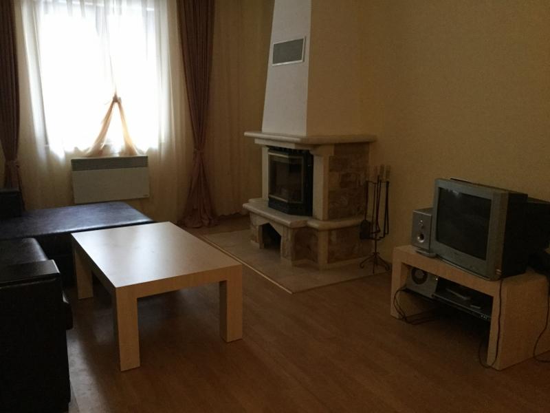 1606244636-sell-property-9fd26608-39fc-432f-96b2-07d13803692e.jpeg