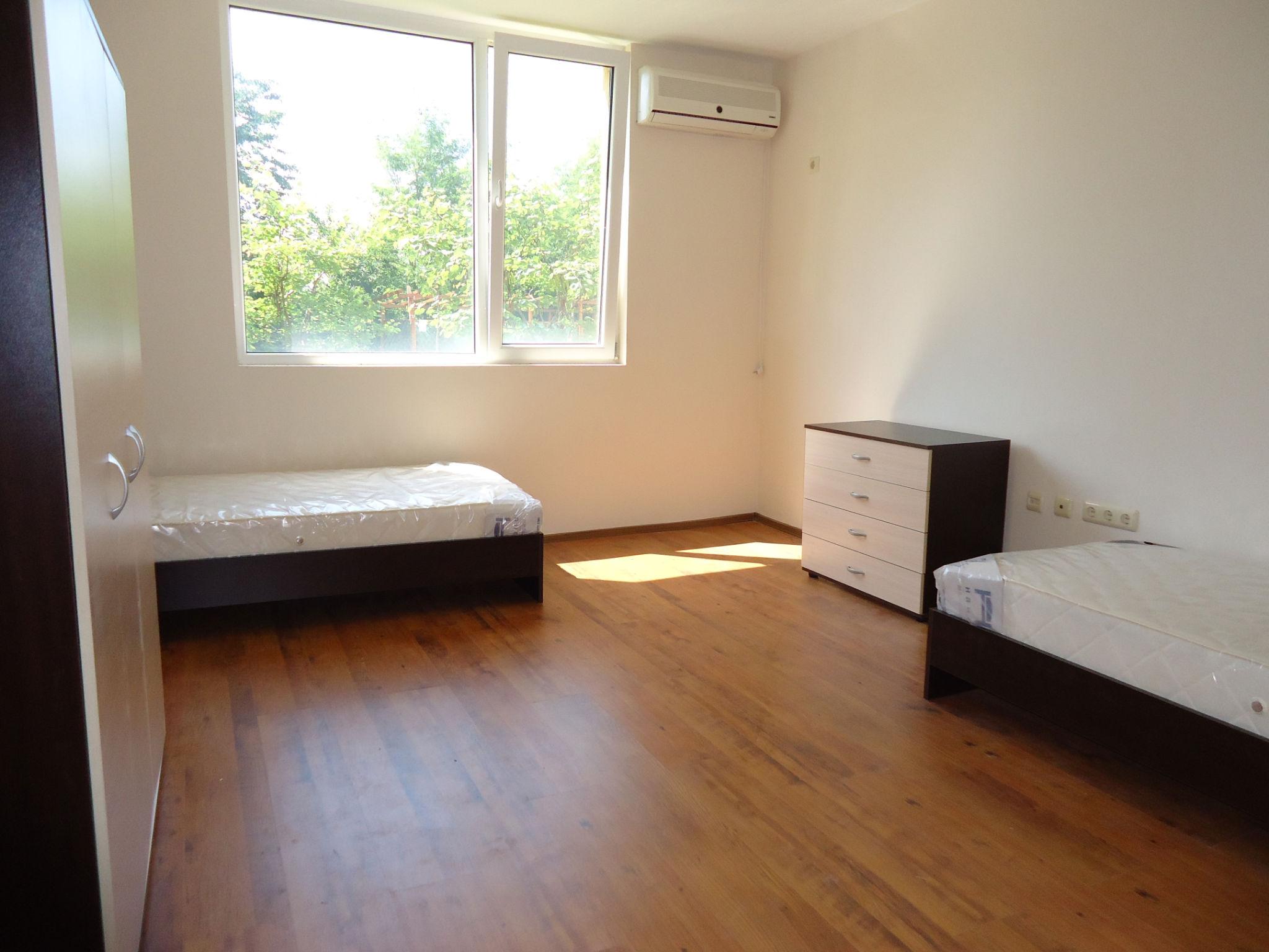 1608640310-sell-property-dsc04589.JPG
