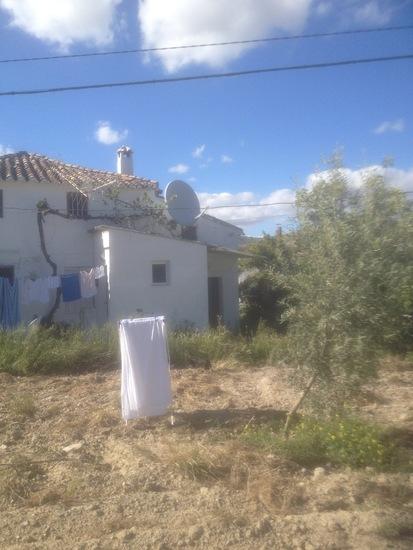 Casa Piquena