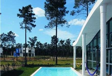 Palmela Village Golf Resort