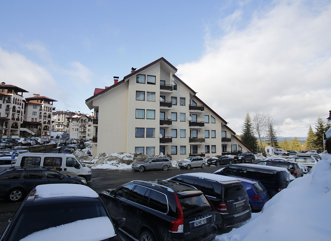1628104558-sell-property-exterior_14_20170810_1833905665.jpg