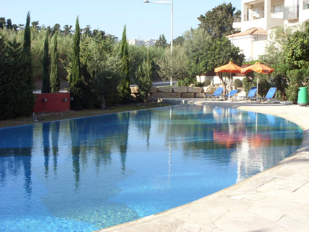 Hesperides Gardens