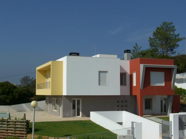 Casa Serena