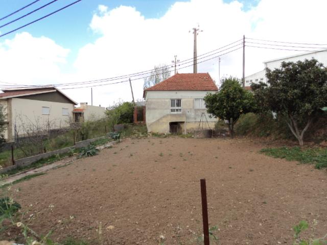 House for Refurbishment