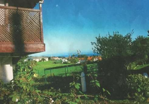 Property for Sale, Spain, Asturias, Luanco, Private Villa 20040