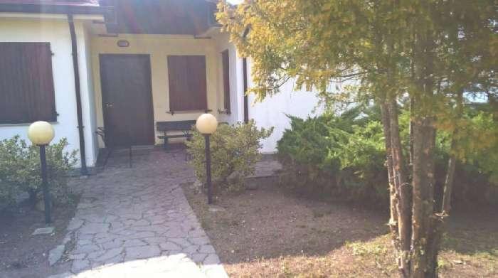 Property for Sale, Italy, Emilia Romagna, Vetto, Chug a Lug 20043