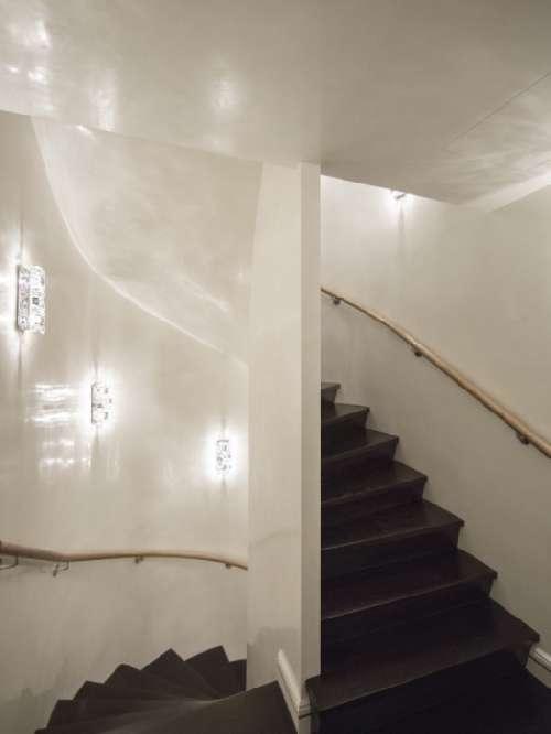 Property for Sale, Latvia, Riga, Royal Residence Vecriga 20059