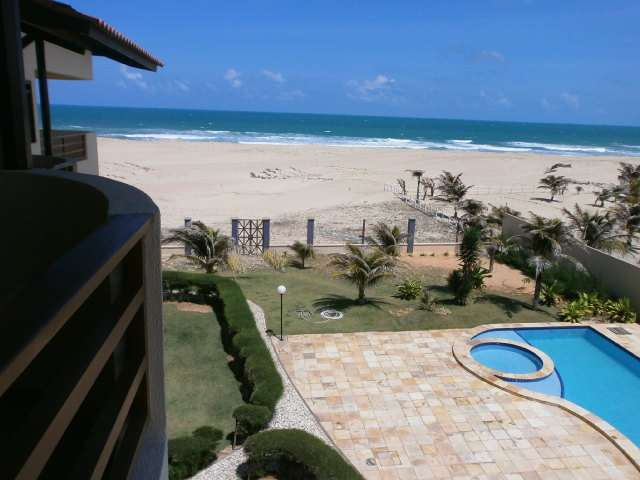 Property for Sale, Brazil, Rio Grande do Norte, Taiba Beach Gardens 20052