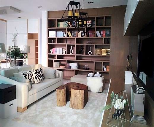 Property for Sale, Thailand, Chiang Mai, Wang Tan, Bauhaus 20072