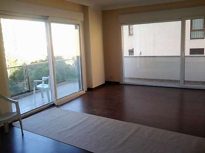 Property for Sale, Turkey, Marmara, Istanbul, Private Apartment 20071