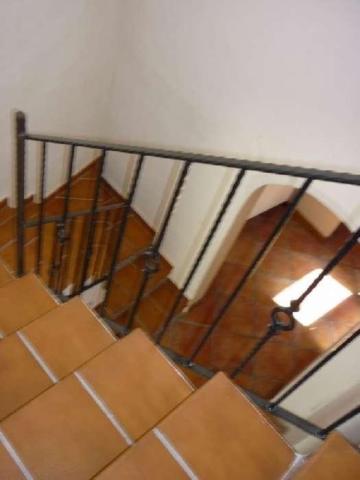 Property for Sale, Spain, Alicante, La Aparecida, Villas 20074
