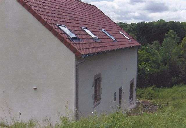 Property for Sale, France, Limousin, Aigurande, Renovated House 20094