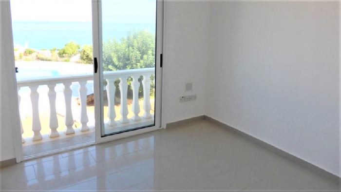 Property for Sale, Cyprus, Kyrenia, Esentepe, Marina View Apartments 20089