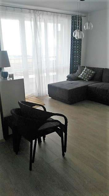 Property for Sale, Bulgaria, Bourgas, Sarafovo, Las Brisas 20097