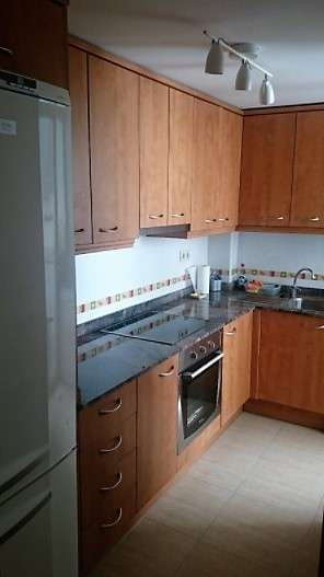 Property for Sale, Spain, Valencia, Castellon, Torreblanca, Private Apartment 20101