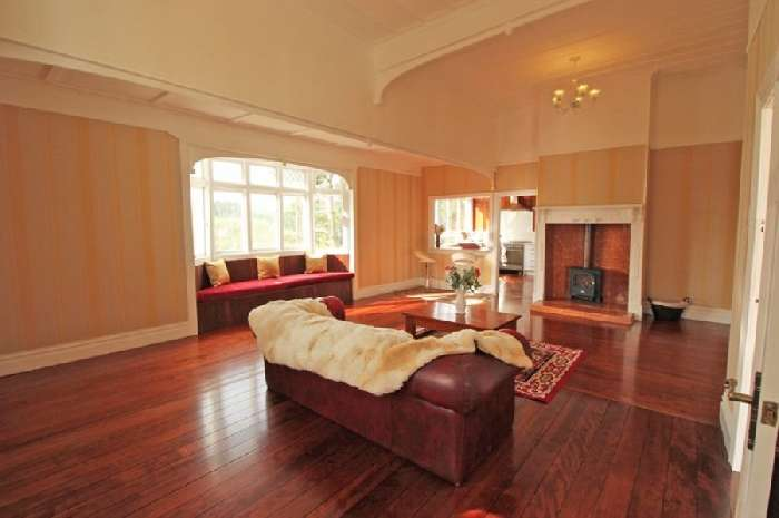 Property for Sale, New Zealand, Auckland, Franklin, Private Villa 20103