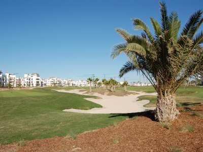 Property for Sale, Spain, Murcia, Roldan, La Torre Golf Resort 20111