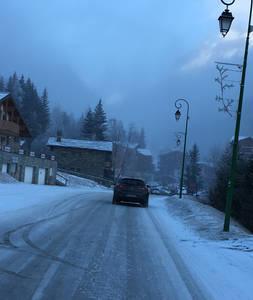 Property for Sale, France, Rhones Alpes, Modane, Chalet Club 20116
