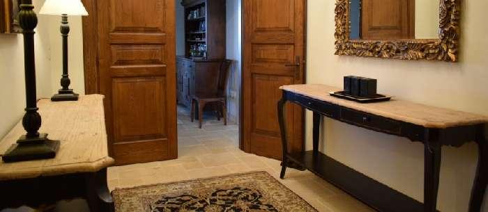 Property for Sale, Greece, Attica, Anavyssos, Cotes des Oliviers 20119