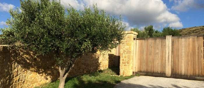 Property for Sale, Greece, Attica, Anavyssos, Cotes des Oliviers 20119