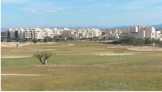 Property for Sale, Spain, Murcia, Corvera Golf & Country Club 20118