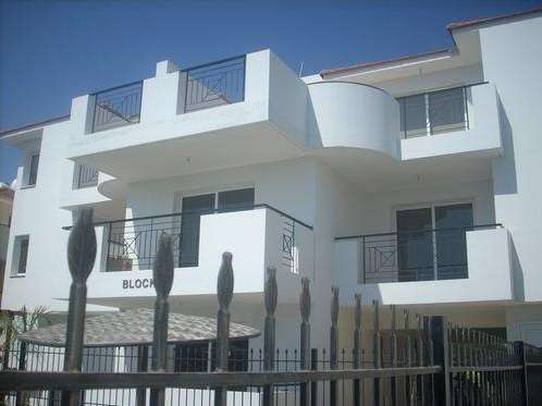 Property for Sale, Cyprus, Larnaca, Kiti, Orange Grove 20120