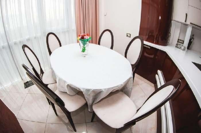 Property for Sale, Moldova, Chisinau, Luxury Apartment 20124