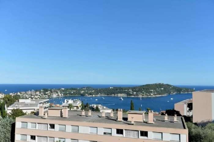 Property for Sale, France, Provence Alpes Cote dAzur, Villefranche sur Mer, La Safranette 20129