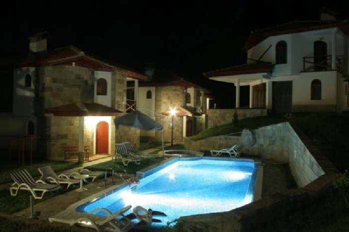 Property for Sale, Bulgaria, Smolyan, Pamporovo, Forest Nook 20126