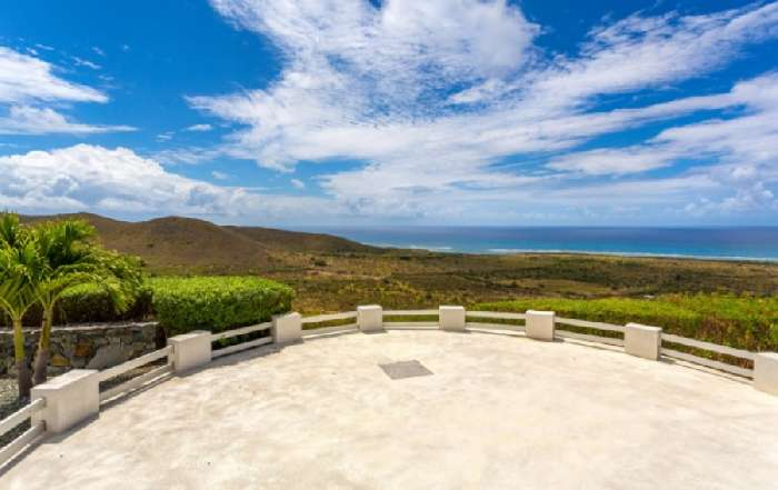 Property for Sale, Caribbean, Virgin Islands, St Croix, The Dome 20125