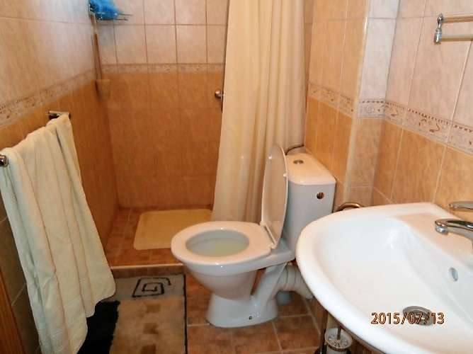 Property for Sale, Bulgaria, Dobrich, Rogachevo, Private Villa 20132