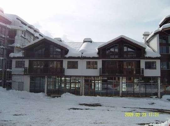 Property for Sale, Bulgaria, Blagoevgrad, Bansko, White Oaks Lodge I, 20135