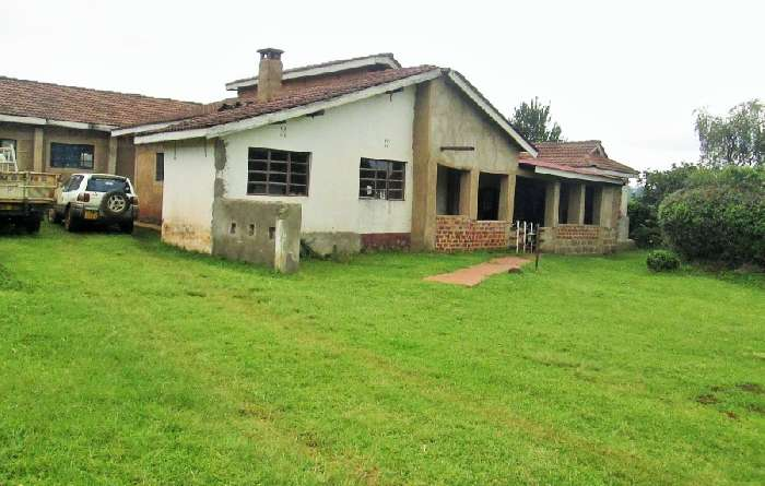 Property for Sale, Kenya, Rift Valley, Kitale, Commercial Property & Land 20146