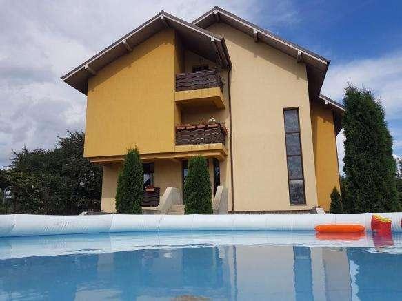 Property for Sale, Romania, Bucovina, Suceava, Villa & Land 20148