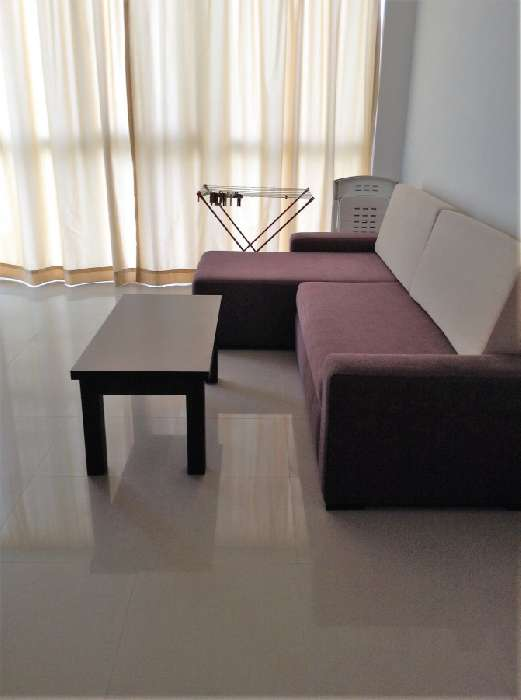 Property for Sale, Bulgaria, Bourgas, Sarafovo, Atlantis Complex 20149