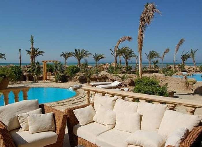 Property for Sale, Egypt, Red Sea, Hurghada, Palma Resort 20154