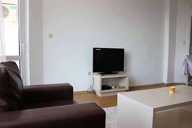 Property for Sale, Bulgaria, Dobrich, Kavarna, Glarus Complex 20151