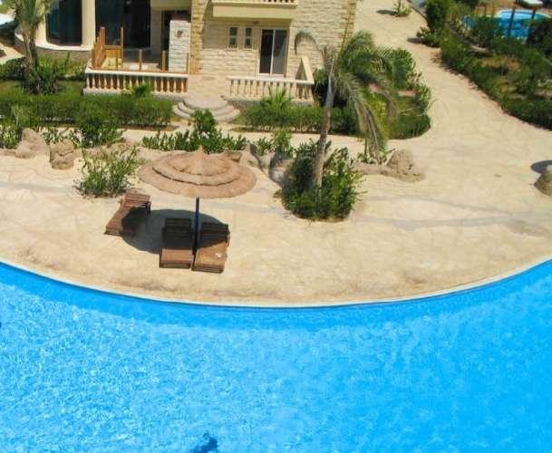 Property for Sale, Egypt, Red Sea, Hurghada, Palma Resort 20162